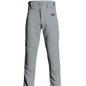 Kids XL Under Armour Relaxed Baseball Pants